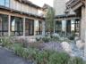 3-creek-landscaping-garden