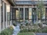3-creek-landscaping-gardens-3