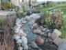 3-creek-landscaping-stream-