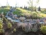 3-creek-landscaping-stream