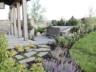 3_creek_landscaping_hottube