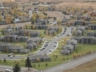 Blair-Place-Commercial-Landscape-Aerial-View
