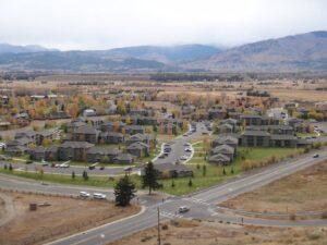 Blair-Place-Commercial-Landscape-Header