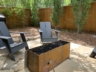 Firepit-Gas-Square