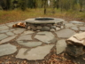 Firepit-Natural-Stone
