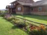 Fence-Garden