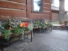 Flower-Boxes