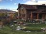 Hillside-Bliss-Front-Yard-Patio
