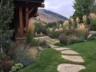 Hillside-Bliss-Garden