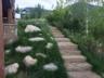 Hillside-Bliss-Stone-Stair-Walkway