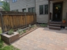 In-Town-Landscapes-Patio