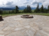 Patio-Firepit-View
