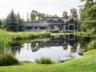 Showcase-Estate-Pond-House