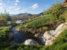 Porcupine-Creek-Lower-Stream-1