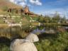 Porcupine-Creek-Pond-House-View