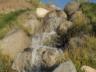 Porcupine-Creek-Top-Waterfall-1
