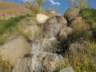 Porcupine-Creek-Top-Waterfall