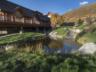 Porcupine-Creek-Upper-Pond
