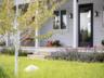 Postcard-Front-House-Garden