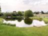 Postcard-Pond-West-View