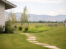Postcard-Walkway-Guest-House