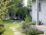 Postcard-Walkway-Main-House-1