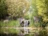 Postcard-Waterfall