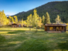 Seven-Cabins-Commercial-Landscaping-Sod