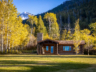 Seven-Cabins-Commercial-Landscaping-Sod-Cache-Peak