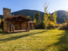 Seven-Cabins-Commercial-Landscaping-Trees