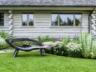 Showcase-Estate-Bench-Gardens-Beds