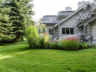 Showcase-Estate-Gardens-Back-House
