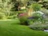 Showcase-Estate-Gardens-Beds
