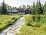 Showcase-Estate-Walkway-Pond-Back-House