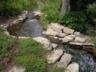 Stream-Moose-Property