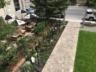 Walkway-Commercial-Garden