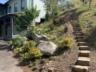 Walkway-Steep-Stairs