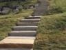 Walkway-Stone-Stairs