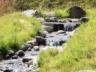 Camp-Creek-Custom-Waterfall