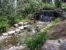 Waterfall-Moose-Property