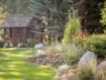 Wyoming-Social-Garden-Beds